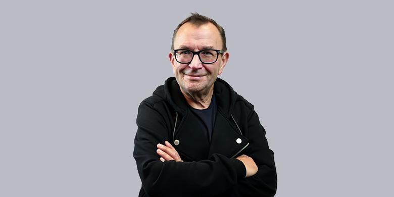 Melosłownik Bryndala: Ośka