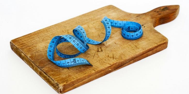Diety cud w natarciu. Czy rzeczywiście są skuteczne?