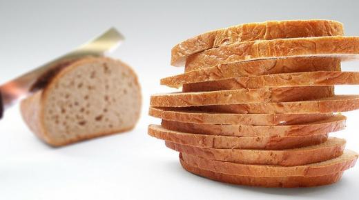 Gluten: jeść bez obaw, czy unikać jak ognia?