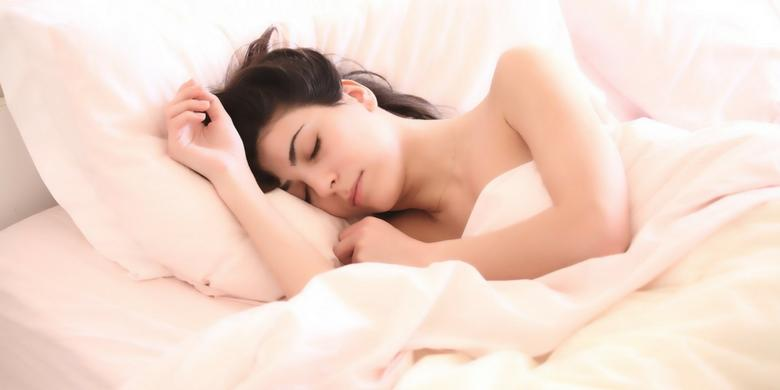 Jak spać, żeby się wyspać? Posłuchaj rad eksperta
