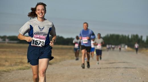 Jak zacząć biegać? Poradnik dla początkujących