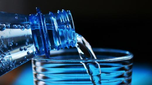 Woda - podstawa każdej diety, o której zapominamy
