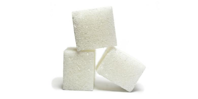 Zamienniki cukru: warto po nie sięgać?