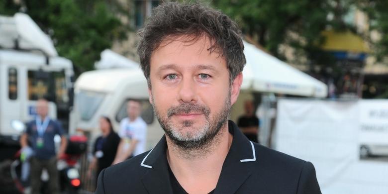 Andrzej Piaseczny stworzył teledysk wspólnie z fanami