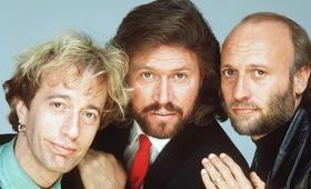 Barry Gibb stworzy musical o Bee Gees