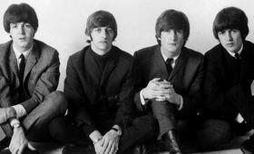 Beatlesi wydadzą komiks na 50-lecie Yellow Submarine