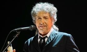 Bob Dylan zagra serię koncertów w Stanach Zjednoczonych