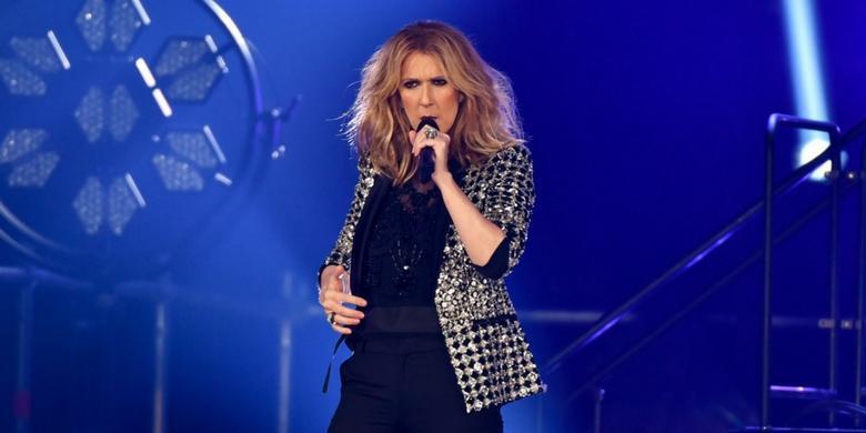Céline Dion i Lady Gaga zaśpiewają w duecie?