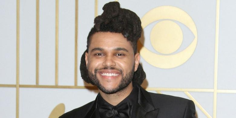 Coachella 2018: The Weeknd gwiazdą festiwalu