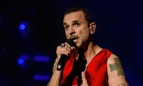 Depeche Mode w Polsce w 2018 roku