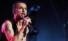Depeche Mode prezentuje teledysk do piosenki Going Backwards