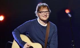 Ed Sheeran nominowany do prestiżowej nagrody muzycznej