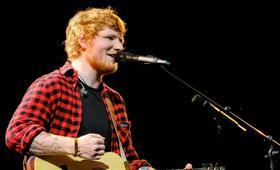 Ed Sheeran pojawił się w Grze o tron