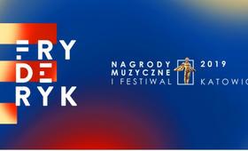 Festiwal Fryderyk
