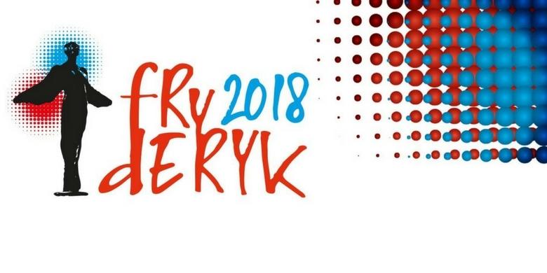 Fryderyki 2018: Znamy nominowanych