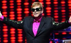 Grammy 2018: Specjalny koncert dla Eltona Johna