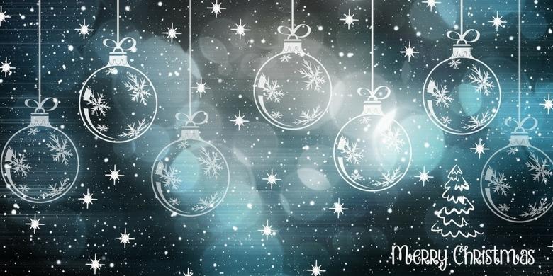 Jak powstały najpopularniejsze świąteczne przeboje?