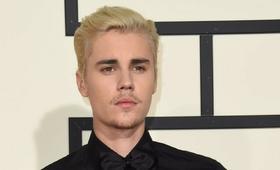 Justin Bieber: Chcę zachować równowagę