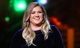 Kelly Clarkson: Mój nowy album jest bardzo zmysłowy