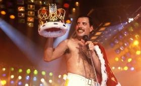 Mamy pierwsze nagranie z planu filmu Bohemian Rhapsody