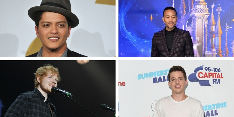 MTV Video Music Awards 2017: Znamy listę nominowanych