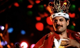 Niepublikowane nagrania Queen trafiły do Internetu