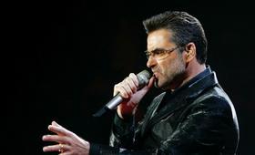 Nile Rodgers pracuje nad nowymi utworami George'a Michaela