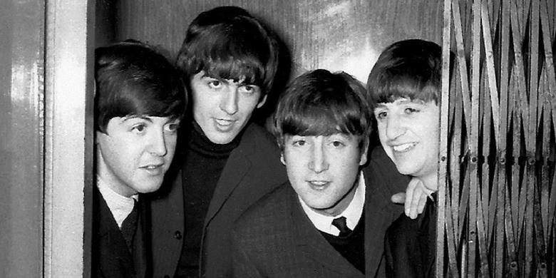Nowy film dokumentalny o The Beatles ukaże się jesienią