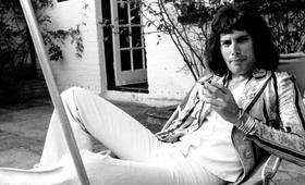 Powstanie film o Freddiem Mercurym
