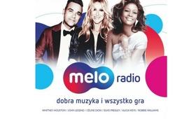 Składanka Meloradio - dobra muzyka i wszystko gra już w sklepach