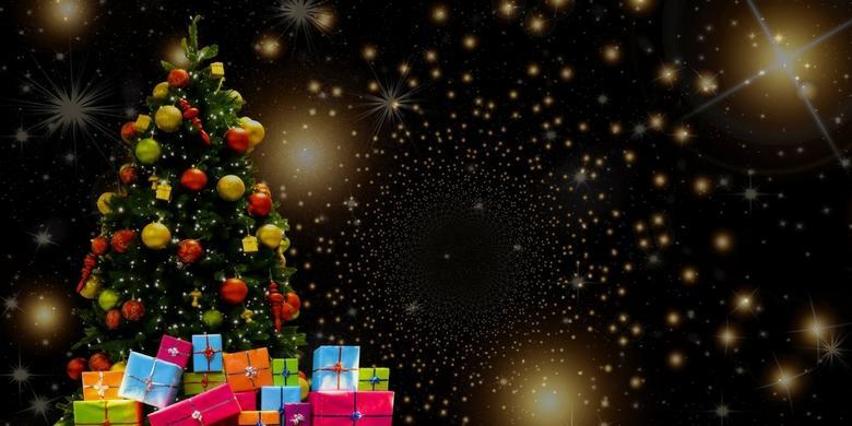 TOP 20 najlepiej sprzedających się hitów świątecznych