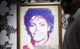 Wielka wystawa z okazji 60. rocznicy urodzin Michaela Jacksona