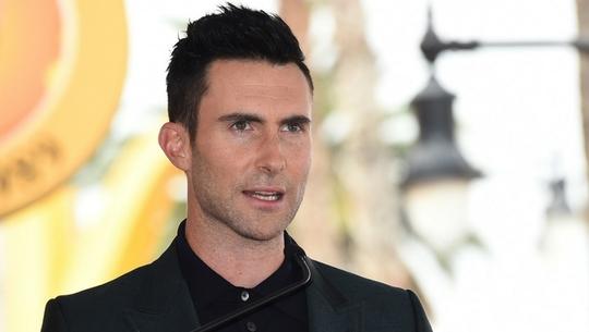 Zobacz nowy klip Maroon 5. Video